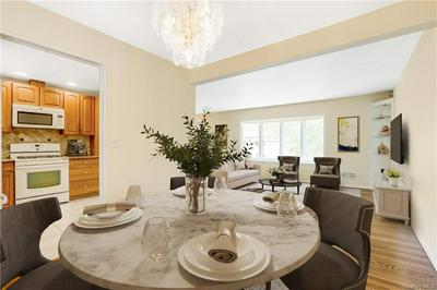 20 MAPLE AVE, Eastchester, NY 10707 - Photo 2