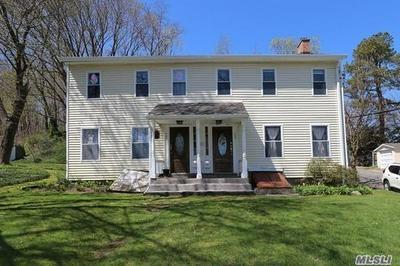 180 WOODHULL RD, Huntington, NY 11743 - Photo 1