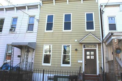 86-80 77TH ST, Woodhaven, NY 11421 - Photo 2