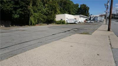 76 FOWLER ST # 80, Port Jervis, NY 12771 - Photo 2