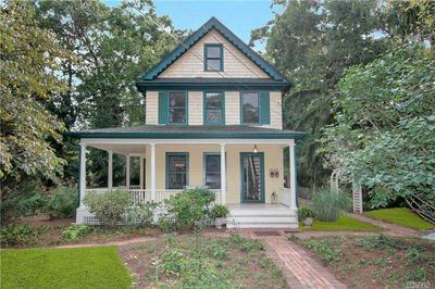 1865 WESTPHALIA RD, Mattituck, NY 11952 - Photo 1