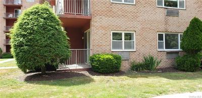 1 LAKEVIEW DR APT LL3C, Peekskill, NY 10566 - Photo 2