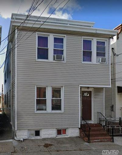2214 124TH ST, College Point, NY 11356 - Photo 1