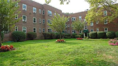 4782 BOSTON POST RD # A-3B, Pelham, NY 10803 - Photo 1