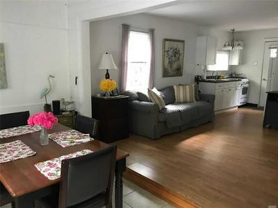 75 EIGHT BELLS RD, Riverhead, NY 11901 - Photo 2