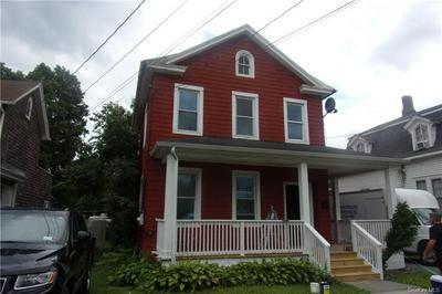 17 PROSPECT ST, Port Jervis, NY 12771 - Photo 2