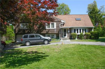 19 THOMAS PL, Mount Pleasant, NY 10595 - Photo 1