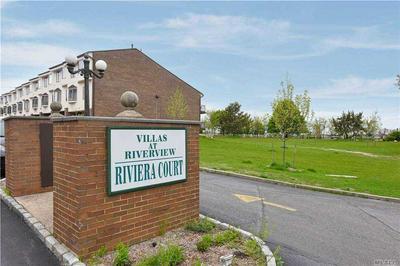 120-01 RIRIERA COURT, College Point, NY 11356 - Photo 1