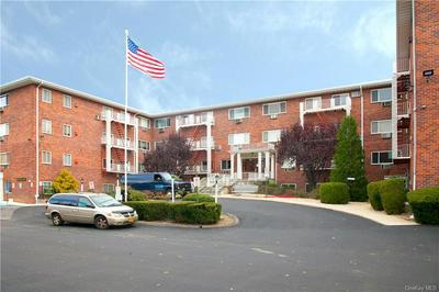 838 PELHAMDALE AVE APT 1E, New Rochelle, NY 10801 - Photo 1