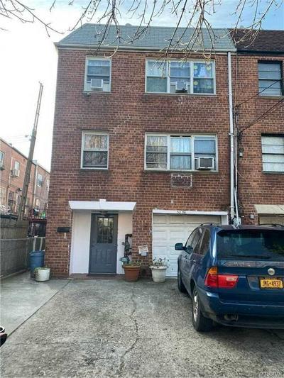 30-54 70TH ST, E. Elmhurst, NY 11370 - Photo 2