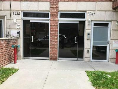 32-15 47TH ST, Astoria, NY 11103 - Photo 1