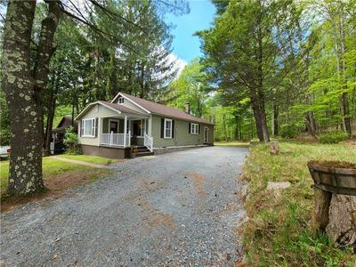 5101 STATE ROUTE 55, Ferndale, NY 12734 - Photo 1