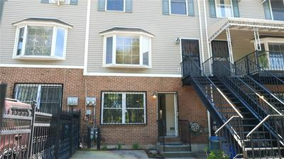 604 SAINT MARYS ST, Bronx, NY 10454 - Photo 1