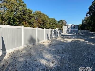 149 LINCOLN RD, Medford, NY 11763 - Photo 2