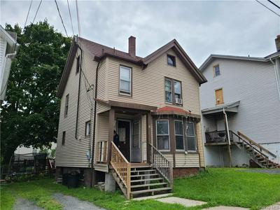 2 LITTLE AVE, Middletown, NY 10940 - Photo 1
