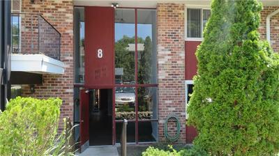 801 OLD COUNTRY RD # 801, Greenburgh, NY 10523 - Photo 1