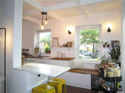 15046 VILLAGE RD APT 99A, Jamaica, NY 11432 - Photo 2