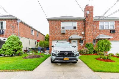 3518 MC OWEN AVE, Bronx, NY 10475 - Photo 1