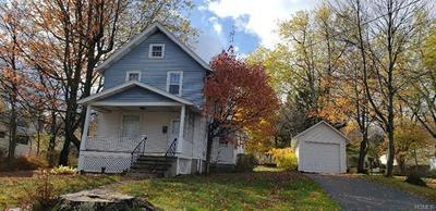 40 CARRIER ST, LIBERTY, NY 12754 - Photo 1