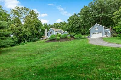 52 OLD MANITOU RD, Philipstown, NY 10524 - Photo 1