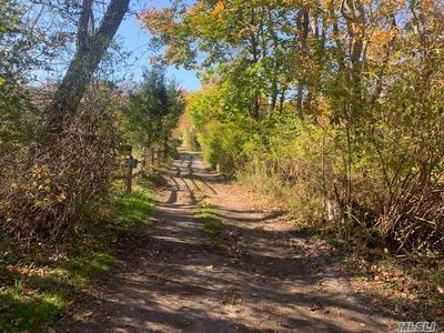 2705 LIGHTHOUSE RD, Southold, NY 11971 - Photo 2