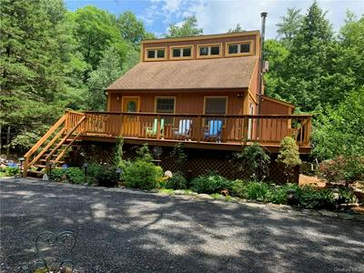 117 ROUTE 32A, Saugerties Town, NY 12477 - Photo 2