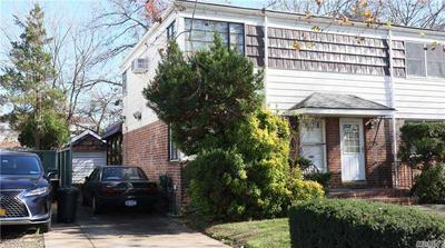67-19 212TH ST, Bayside, NY 11364 - Photo 2
