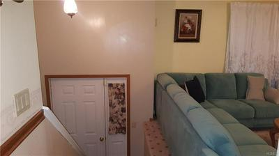 60 FOREST DR, Mamakating, NY 12790 - Photo 2