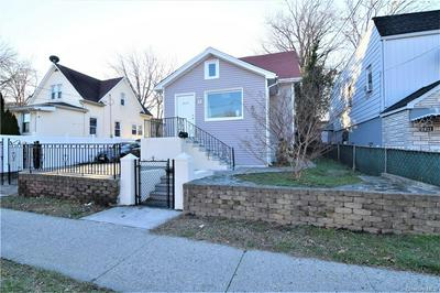 2819 BRUNER AVE, BRONX, NY 10469 - Photo 2