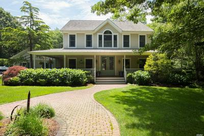 1160 N BAYVIEW ROAD EXT, Southold, NY 11971 - Photo 1