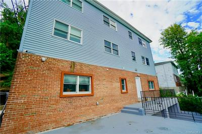 139 FREDERIC ST # A, Yonkers, NY 10703 - Photo 1