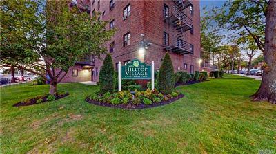 8756 FRANCIS LEWIS BLVD APT A52, Queens Village, NY 11427 - Photo 1