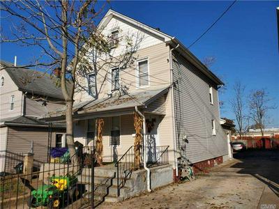 77 GROVE ST, Hempstead, NY 11550 - Photo 1