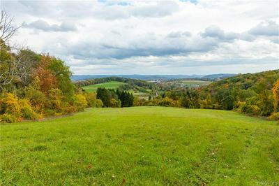 926 OLD ROUTE 22, Millerton, NY 12546 - Photo 2