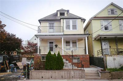 224 JESSAMINE AVE, Yonkers, NY 10701 - Photo 1