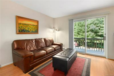 300 WEST ST APT 4, Mount Kisco, NY 10549 - Photo 1