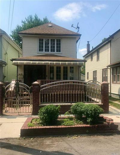 94-70 199TH ST, Hollis, NY 11423 - Photo 1