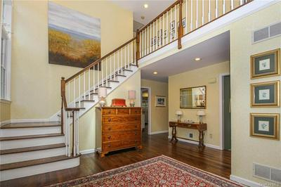 17 MIANUS BLUFF DR, Bedford, NY 10506 - Photo 2