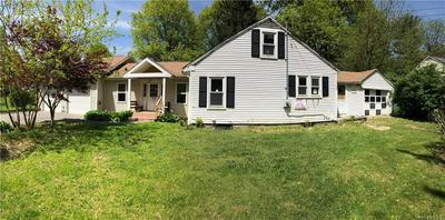 108 MOUNTAINVIEW RD, Rosendale, NY 12486 - Photo 1