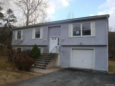 20 PAINTED APRON TER, Deerpark, NY 12771 - Photo 1