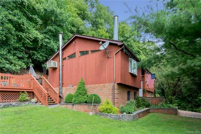 701 SPROUT BROOK RD, Putnam Valley, NY 10579 - Photo 2