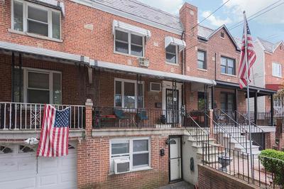 1190 NEILL AVE, Bronx, NY 10461 - Photo 2