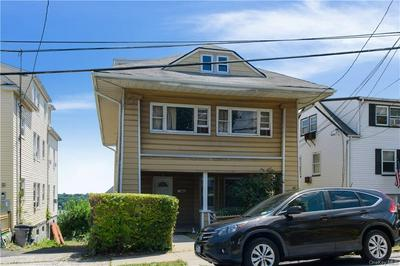 58 TOWER PL, Yonkers, NY 10703 - Photo 1