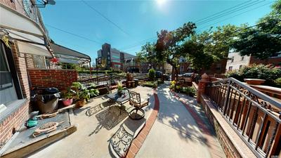 1751 DEKALB AVE, Ridgewood, NY 11385 - Photo 2