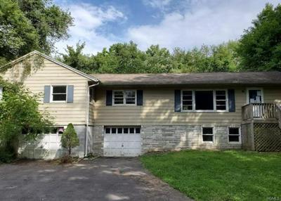 510 N ELTING CORNERS RD, HIGHLAND, NY 12528 - Photo 2