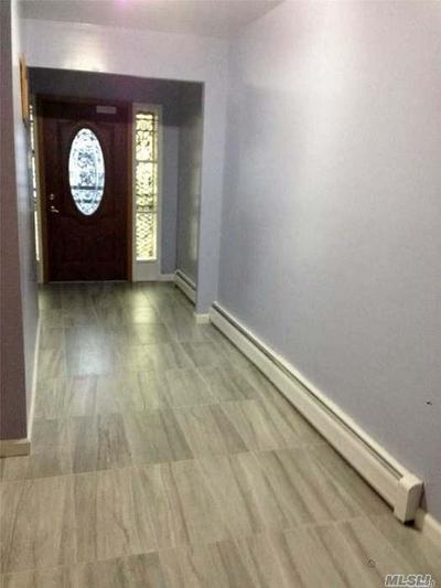 56-43 VAN CLEEF STREET 2FL, Corona, NY 11368 - Photo 2