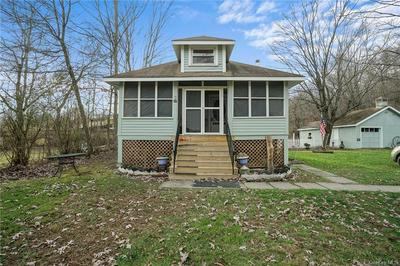 367 ROUTE 211 W, Middletown, NY 10940 - Photo 1