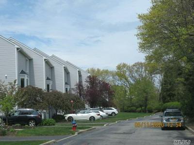 35 GIBBS ROAD 18, Coram, NY 11727 - Photo 1