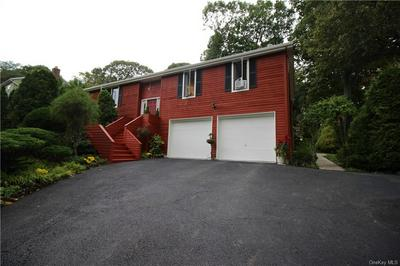 21 FAIRVIEW DR, Yorktown Heights, NY 10598 - Photo 1