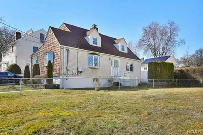 109 PAGE AVE, YONKERS, NY 10704 - Photo 1